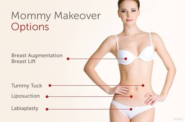 image-mommy-makeover-graphic