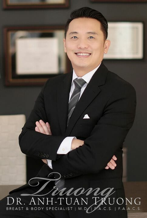 Best plastic surgeon in Chicago, IL