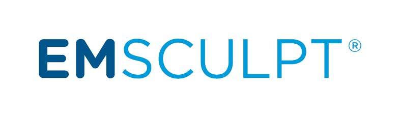 emsculpt treatment in chicago, il